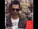 Dj Emrah&murat Boz Para Yok 2009 Remix