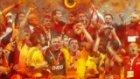 Galatasaray  Yeni_  Marş