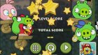 Angry Birds Yarış 2