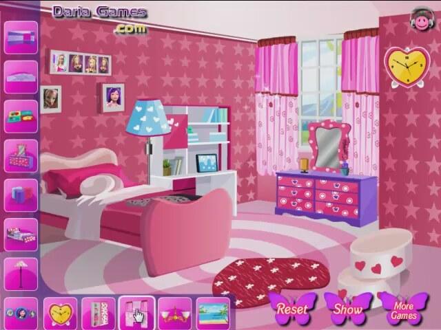 Barbie Oda Dizayn. Barbie Oda Dizayn     zlesene com