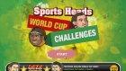 Kafa Topu Dünya Kupası 2014