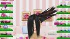 Saç Kesim Salonu