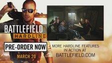 Battlefield Hardline (FRAGMAN)