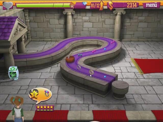 Choi game online 98 downloads