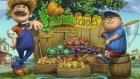 Çiftlik İşlet