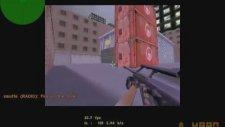 Counter Strike'ı Saygıyla Anma