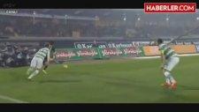 Galatasaray Emre Can Coşkunun transferini KAPa bildirdi