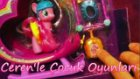 My Little Pony Pinkie Pie Helikopteri (Rainbow Helicopter)