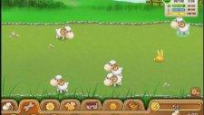 Şirin Çiftlik