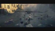 Assassins Creed Unity - Fragman