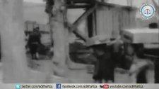 Çanakkale Savaşı'nda Osmanlı Ordusundaki Ermeniler