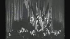 Filistin Müftü Ziyareti - Adolf Hitler (1941) (Uzun Versiyon)