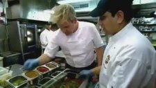 Gordon Ramsay - Kebab Yapımı