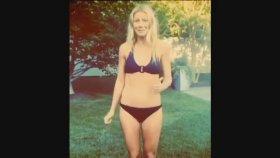 Gwyneth Paltrow - Ice Bucket Challenge