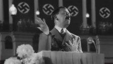 II. Dünya Savaşını Naziler Kazansaydı Ne Olurdu?