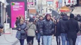 İstanbul'da Öğrenci Olmanın Masrafı Ne Kadar?