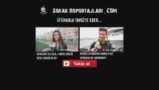 Sizce Türkiye'nin En Ünlü Video Fenomeni Kim? - Sokak Röportajları