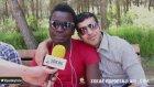 Sokak Röportajları - Daha Çok Yaz İçin Neleri Göze Alırdınız?