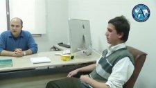 Uluslararası Antalya Üniversitesi Tanıtım Filmi