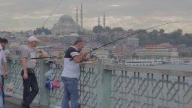 31 Saniyede İstanbul