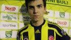 Atletico Dişlek Basın Toplantısı / İZMİR / iddaa RakipBul Ligi 2015 Açılış Sezonu