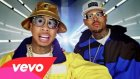 Chris Brown Feat. Tyga - Ayo (Explicit)