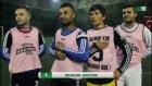 Fantezi Gençlik Vs Türktepe Spor Ropörtaj / GAZİANTEP / iddaa Rakipbul Ligi 2015 Açılış Sezonu