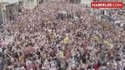 HDPnin Önündeki Seçim Raporu: Hedef Metropoller
