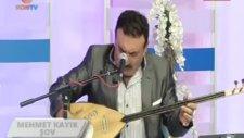 Mehmet Kayık - Ezogelin