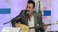 Mehmet Kayık - Karakız Süleyman Kotan