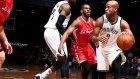 NBAde gecenin en iyi 10 hareketi (3 Ocak)