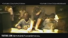 New 2pac 2011 Makaveli Ft. Eminem, 50 Cent & T-Pain