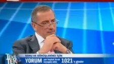 Osman Pamukoğlu'nun Dışişleri Bakanı Kim?