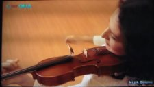 Uludağ Üniversitesi Devlet Konservatuvarı Ve Müzik Öğretmenliği Bölümü Tanıtım