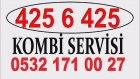 ..-()212 425 6 425-.. Esenler Bosch Kombi Servisi Bakım