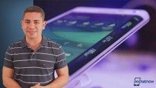 Samsung Galaxy S6 İçin Geri Sayım Başladı