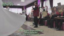 Allahu Allah İlahisi Hq Ses Kalitesinde Dinle Yeni İlahiler 2015