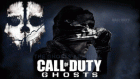 Call of Duty Ghosts Gameplay #1