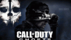 Call of Duty Ghosts Gameplay #3