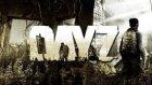 Dayz Macerası Bölüm 5   Hızlı Oyuncu Yeni Kanal TheDanteory