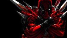Deadpool - Taramalı Tüfek - Bölüm 3