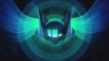 Kinetic - DJ Sona Track