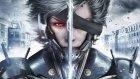 Metal Gear Rising: Revengeance Oynuyoruz #4
