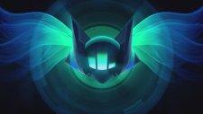 DJ Sona Müzikleri [Q] Ritmik - Crystal Method x Dada Life