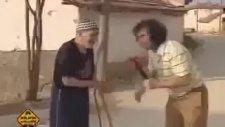 Mehmet Çalhan - Tiki Olan Dede   18 (Küfür İçerir)