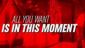 Sasha Lopez - Moments ft Ale Blake & Broono