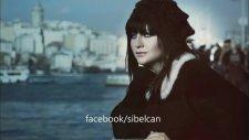 Sibel Can - İstanbul İstanbul olalı - Ah İstanbul Dizisi Jenerik Müziği (2006 )