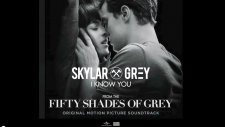 Skylar Grey - I Know You (Grinin Elli Tonu)