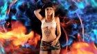 Xavi Huguet feat. Stanley Miller - Fyah (Fire)