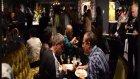 Avustralya Türk Film Festivali başladı